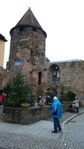 20161126_151325-storchenturm-lahr