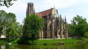 DSCI0008-Johanneskirche-am-Feuersee-1