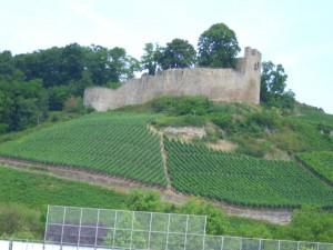 DSCI0364-Burg-Lichteneck