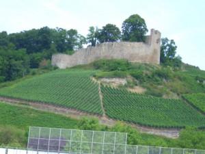 DSCI0364-Burg-Lichteneck-kl