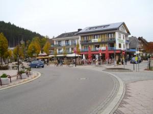 DSCI0294-Der-Ort-Tittisee-5-kl