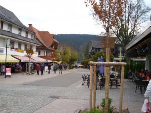 DSCI0296-Der-Ort-Tittisee-7-kl