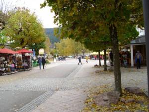 DSCI0299-Der-Ort-Tittisee-8-kl