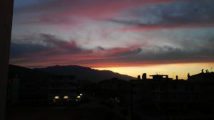 20160531_200711-Olymp-Sonnenunterg-kl
