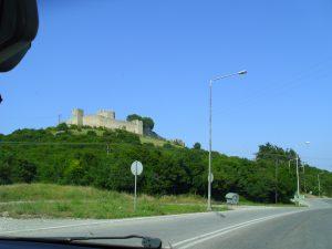 DSCI0597-Burg-Platamonas