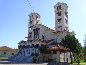 DSCI0815-Kirche2-kl