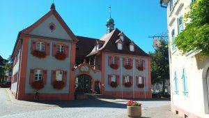 20160824_151014-Rathaus-Riegel-kl