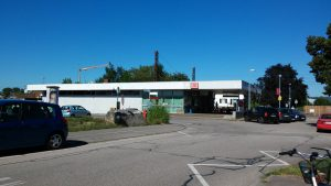 20160824_154547-Bahnhof-Riegel-kl