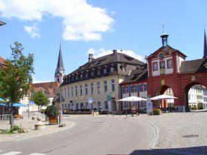 DSCI1064-Links-frueh-Kino-u-Kath-Kirche