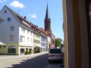 DSCI1074-ev-Kirche-kl