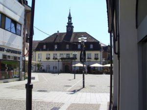 DSCI1089-Altes-Rathaus-am-Marktplatz-kl