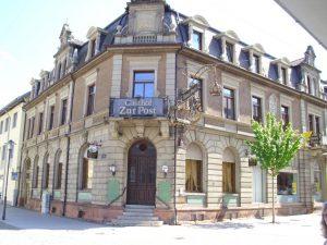 DSCI1091-Gasthof-zur-Post-kl