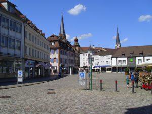 DSCI1092-Marktplatz-li-kl