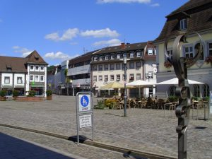 DSCI1097-Marktplatz-re-kl